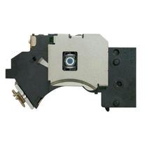 Cambio Laser Ps2 Slim - Adrogue - En El Dia