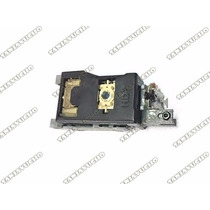Lente Laser Playstation Fat Hd7 Ps2 100% Original