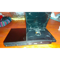 Playstation 2, Completa, 1 Joystick, Permuto X Tablet
