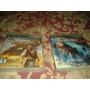 Juegos De Ps3. Uncharted 2 Y 3!!