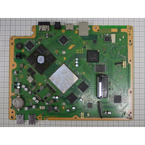 Placa Ps3 Playstation 3 Superslim Cech4011 Mpx001