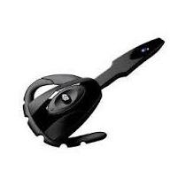 Auricular Hooligans Inalambri Con Bluetooth Ps3 Slim/pc/celu