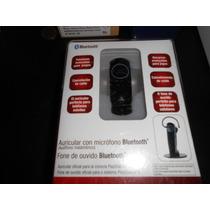 Auriculares Playstation 3 - Bluetooth -