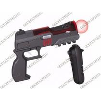 Pistola Ps3 Grip