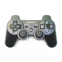 Joystick Ps3 100% Componentes Originales
