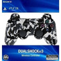 Joystick Ps3 Dualshock 3 Sony Original Camuflado !!!!