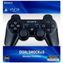 Joystick Sony Ps3