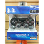Joystick Ps3 Inalambrico Dualshock