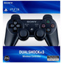 Sony Joystick Ps3 Original En Blister Sellado Top Games!