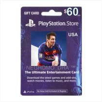 Psn 60 Para Comprar Juego Fifa 16 Digital Original Ps4 Y Ps3