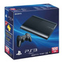 Playstation 3 - Ps3 - Ultraslim - 500gb - Caja Cerrada!!!