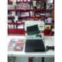 Play 3 Slim - 160 Gb + 5 Juegos En Excelentes Condiciones