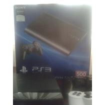 Playstation 3 Ps3 Usada