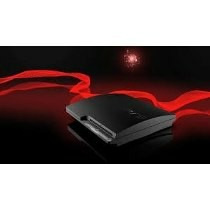 Ps3 Slim 160gb Original Juga Online Garantia