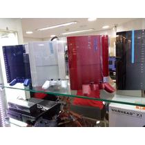 Playstation 3 Ps3 500gb +100 Juegos Digitales Nuev Garant 50