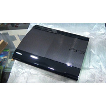 Play 3 Impecable , Playstation 3 500 Gb Con Fifa 16