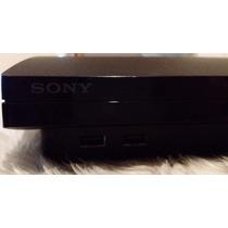 Playstation 3 Slim + Chipeada + 2 Joystick + Juegos= Oferta!
