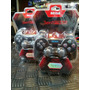 Joystick Inalambrico 3 En 1 Pc/ps2/ps3 A Pila (sj-917)