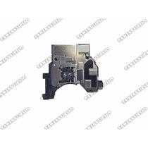 Repuesto Lente Laser Playstation 4 Ps4 Kem-490 Kes-840a New