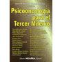 Psicooncología Para El Tercer Milenio - Buceta - Libro