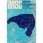 Wisc.interpretacion Clinica De La Escala.. Glasser-zimmerman