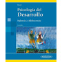 Psicología Del Desarrollo Infancia Y Adolescencia 9°- Berger