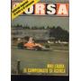 Revista Corsa - Nº 477 - Año 1975