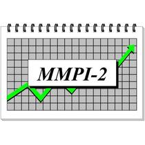 Test Mmpi 2 - Test Automatizado Ilimitado Informe Automatico