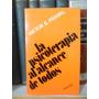 Psicología. Psicoterapia Al Alcance De Todos. Viktor Frankl