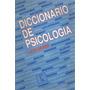 Diccionario De Psicología - León Braier