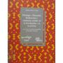 Libreriaweb Psicologia Y Educacion Realizaciones Y Tendencia