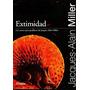 Extimidad - Jacques Alain Miller - Paidos