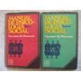 Theodore Newcomb - Manual De Psicología Social (2 Tomos)