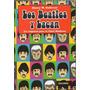 Los Beatles Y Lacan - H. W. Sullivan - Ed. Galerna