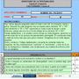 Inventario Personalidad Eysenk Para Adultos Epi Forma A Y B