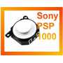 Repuesto Joystick Psp 1000 Fat Analogico Blanco
