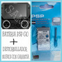 Bateria Sony Psp Go + Destornillad Original Nueva 6 Mes Gtia