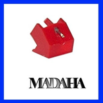 Pua Para Goldring Elektra Elan Sanyo Mg-29d Toshiba C-51 N15