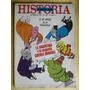 Todo Es Historia 148 Argentina Y La Segunda Guerra Mundial