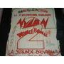 Nylon...(afiche Publicitario....1984)grupo De Reggae..