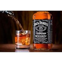 Carteles Antiguos Chapa Gruesa 20x30cm Jack Daniels Dr-074