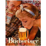 Carteles Antiguos Chapa Gruesa 20x30cm Cerveza Beer Dr-120