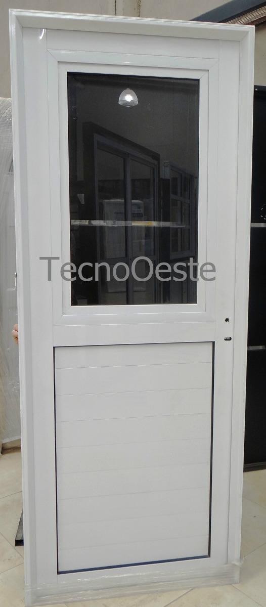 Puertas De Aluminio Para Baño Interior:puertas exterior aluminio