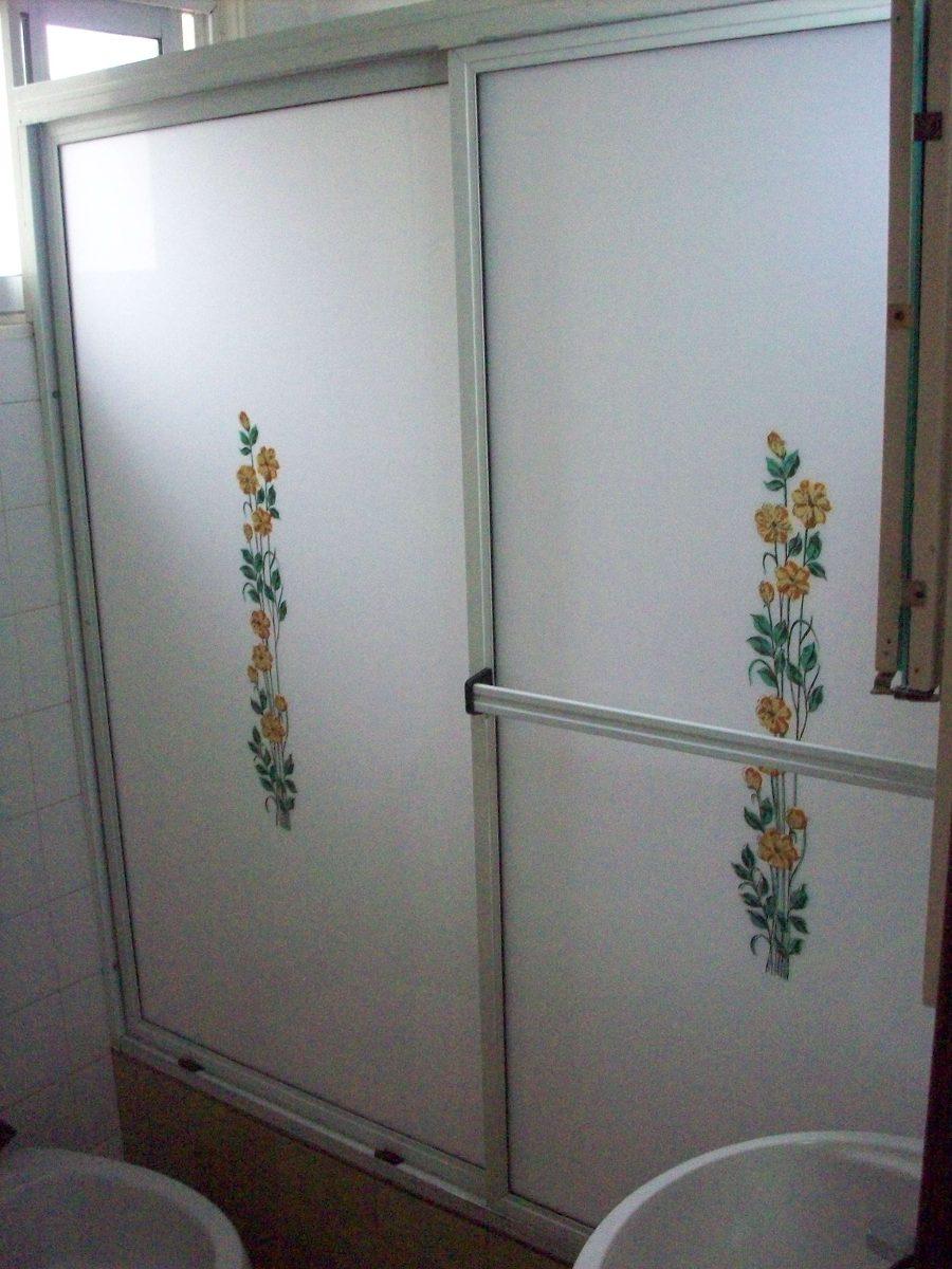 Mamparas Para Baño Reparacion:Puertas Plegadizas,corredizas,mamparas Baño,reparaciones – General