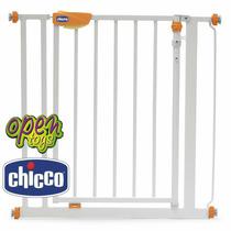 Puertas de seguridad para beb s al mejor precio en - Puertas de seguridad para ninos ...