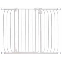 Puerta De Seguridad Summer Graco Bebe De 71a121 Alto 76