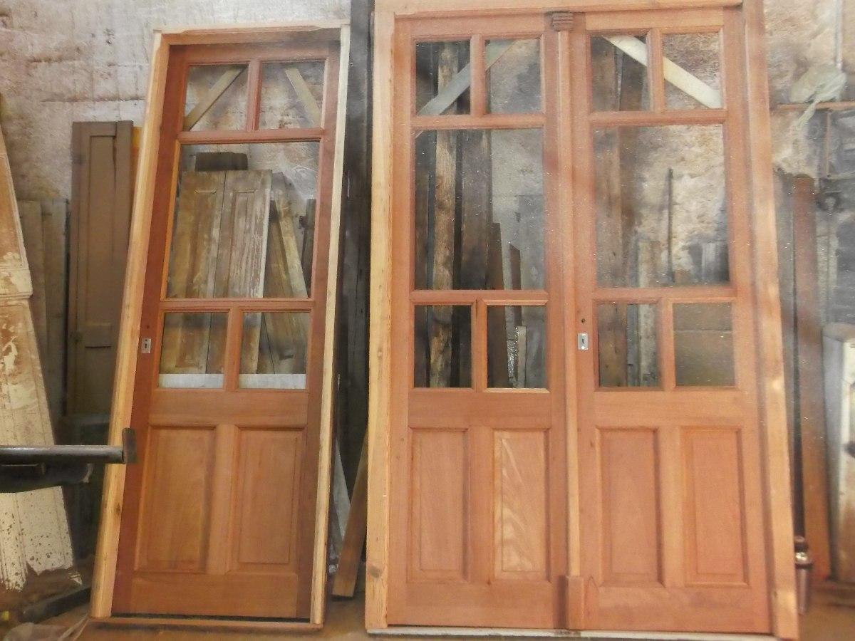 Para nuestra familia septiembre 2015 - Compro puertas antiguas ...