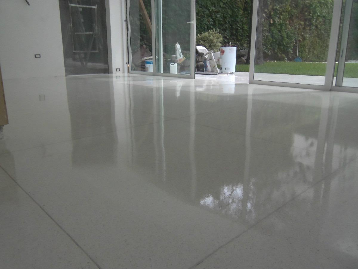 Pulido de pisos mosaico m rmol granito san for Pulido de pisos de marmol