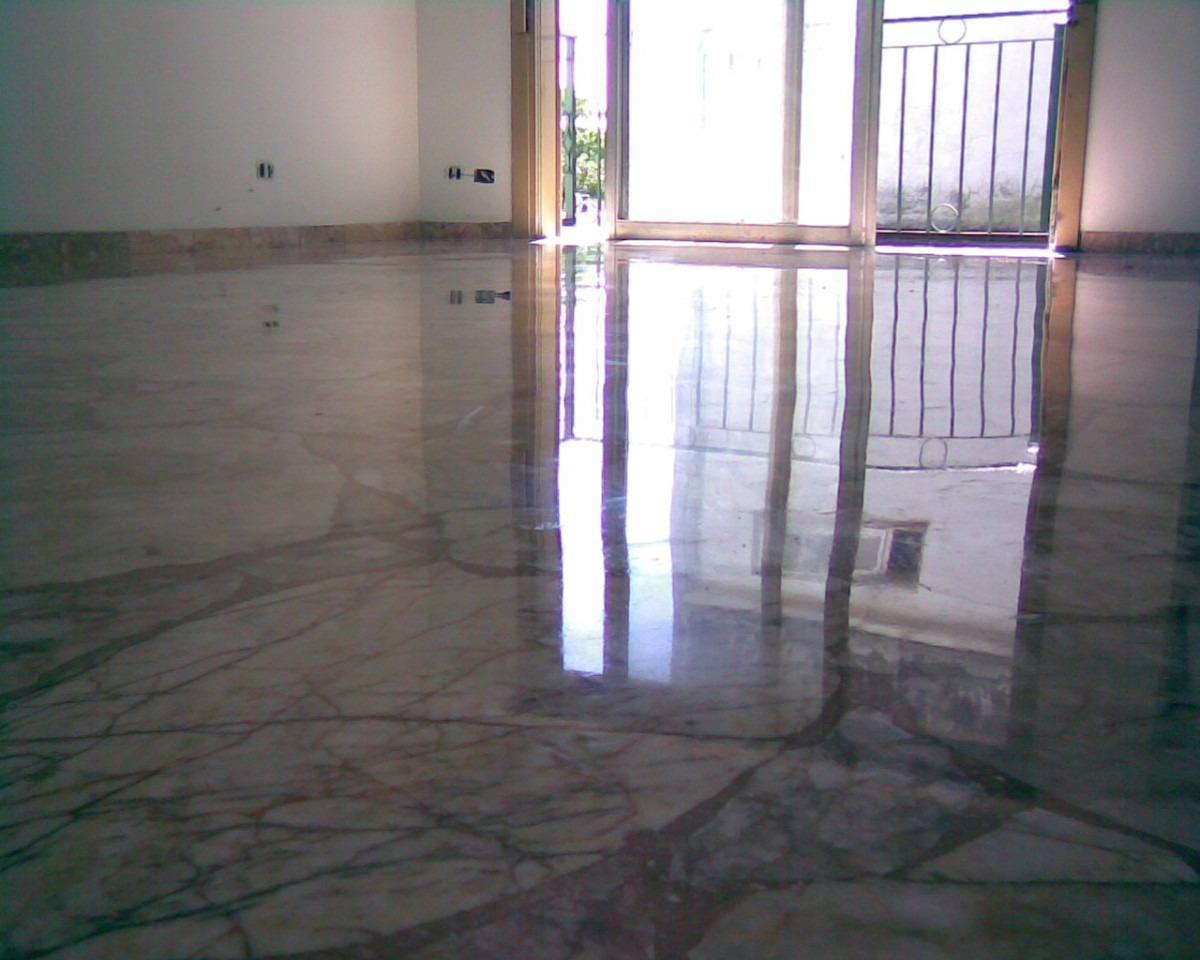 Pulido de pisos mosaico m rmol granito san for Pulido de pisos de granito