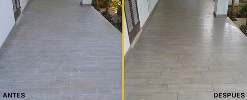 Pulido limpieza restauracion pisos cer micos m rmol for Limpieza de marmol y granito